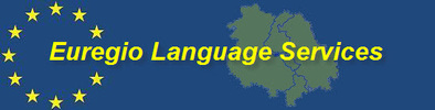 Euregio Language Services Deutsch